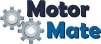 Motor Mate Ltd of Grimsby