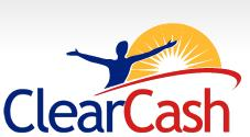 Clearcash Ltd