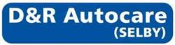 D & R Autocare Selby