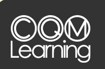 C Q m Learning Ltd