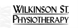 Wilkinson Street Physiotherapy