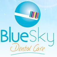 Blue Sky Dental Care