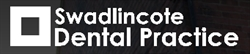 Swadlincote Dental Practice
