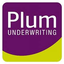 Plum Underwriting