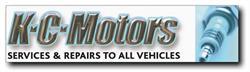K C Motors