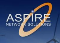 Aspire Network Solutions