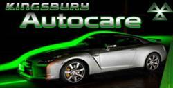 Kingsbury Autocare