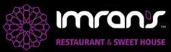 Imrans Restaurant