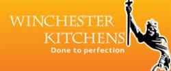 Winchester Kitchens Ltd