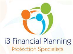 i3 Financial Planning
