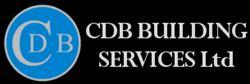 CDB Building Services Ltd