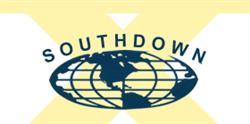 Southdown Materials Testing Ltd