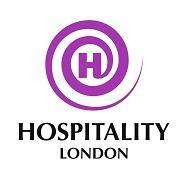 Hospitality London Ltd