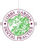 Cobbs Garden Surgery