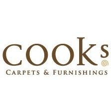Cook's Carpets & Furnishings Ltd