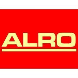 Alro Services Ltd