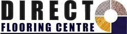 Direct Flooring Centre