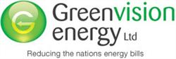 Green Vision Energy Limited