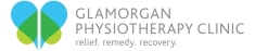 Glamorgan Physiotherapy Clinic
