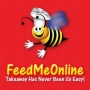 Feedmeonline