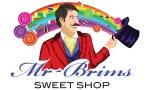 Mr Brims Sweet Shop