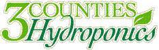 3 Counties Hydroponics Southampton