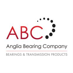Anglia Bearing Company Ltd