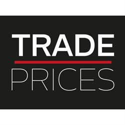 Tradeprices Building Supplies & Services