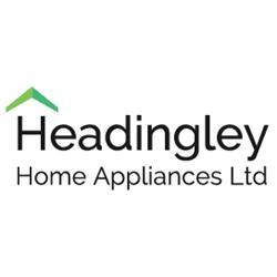 Headingley Home Appliances Ltd