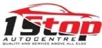 1 Stop Autocentre (Uk) Ltd