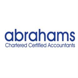 Abraham Accountants