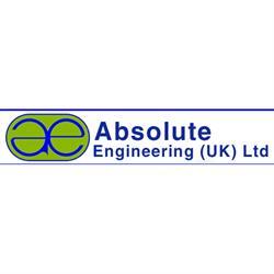 Absolute Engineering (UK) Ltd