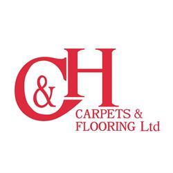 C & H Carpets & Flooring Limited