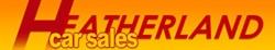 Heatherland Garage Services of Neston