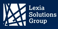 Lexia Solutions Group Limited