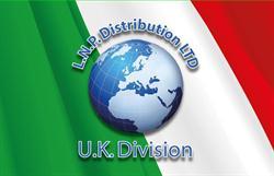 LNP Distribution ltd