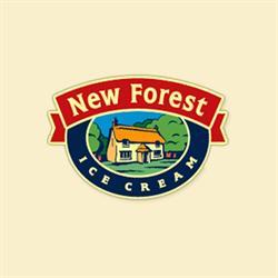 New Forest Ice Cream