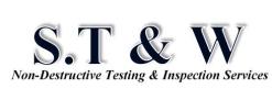 S.t & W Inspections Ltd