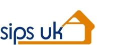 Sips Uk Ltd