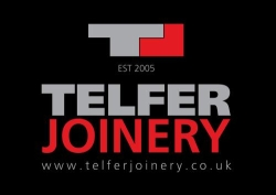 Telfer Joinery Limited