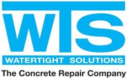 Watertight Solutions UK Limited