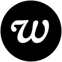 Wild Ilk Design Studio