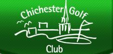Chichester Golf Sussex Llp