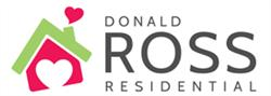 Donald Ross Estate Agents
