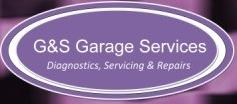 G&S Garage Services LLP