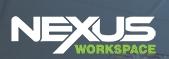 Nexus Workspace Limited