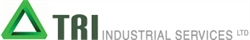 Tri Industrial Services Limited