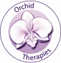 Orchid Therapies