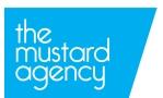 The Mustard Agency