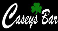 Caseys Bar